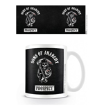 Tasse Sons of Anarchy 248126