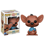 Winnie l´ourson Figurine POP! Disney Vinyl Roo 9 cm