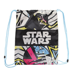Star Wars sac en toile Darth Vader