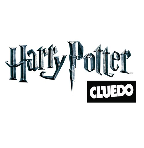 harry potter jeu de plateau cluedo anglais pour. Black Bedroom Furniture Sets. Home Design Ideas