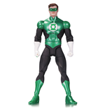 DC Comics Designer figurine Green Lantern by Greg Capullo 17 cm