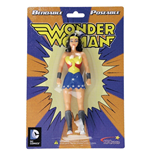 Figurine Wonder Woman 248755