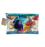 Trousse Finding Dory 248793