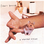 Vinyle Sonic Youth - A Thousand Leaves (2 Lp)