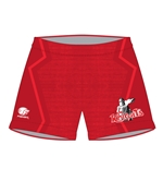 Short de Bain Legnano Basket Knights