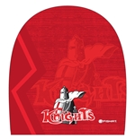 Bonnet Legnano Basket Knights