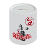 Tirelire Legnano Basket Knights 249022