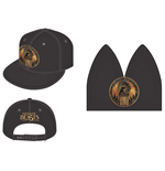 Les Animaux fantastiques casquette hip hop Fantastic Beasts & Where To Find Them