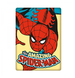 Aimant Spiderman 249272