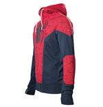 Sweat à Capuche Spiderman - Sport