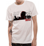 T-shirt The Walking Dead 249286