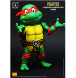 Figurine Tortues ninja 249454