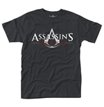 T-shirt Assassins Creed  249504