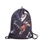 Sac Assassins Creed  249554