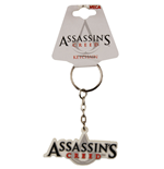 Porte-clés Assassins Creed  249584