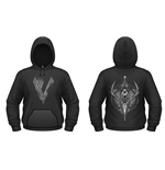 Sweat-shirt Vikings 249608