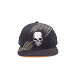 Casquette Ghost Recon Wildlands - Skull