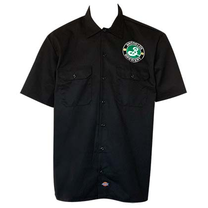 T-shirt Brooklyn Brewery  249712