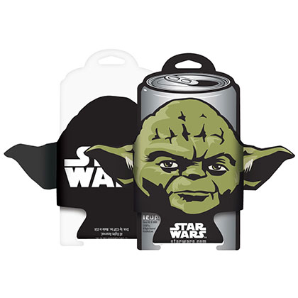 Koozie Star Wars