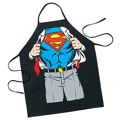 Déguisement Superman