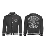 Veste Gas Monkey Garage 250033