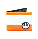 Portefeuille Star Wars 250064