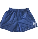 Short de Volleyball Italie