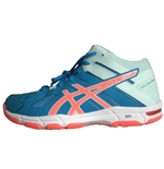 Chaussures Accessoires volleyball 250083