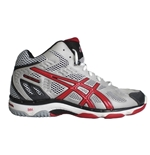 Chaussures Accessoires volleyball 250084