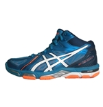 Chaussures Accessoires volleyball 250086