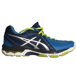 Chaussures Accessoires volleyball 250087