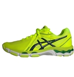 Chaussures Accessoires volleyball 250088