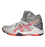 Chaussures Accessoires volleyball 250089