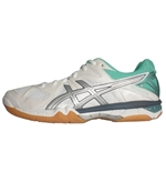 Chaussures Accessoires volleyball 250094