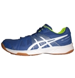 Chaussures Accessoires volleyball 250095