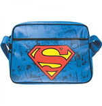 Sac à Bandoulière Superman 250224