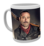 Tasse The Walking Dead 250230