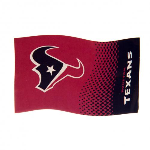 Drapeau Texans de Houston 250270