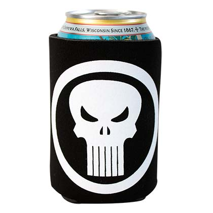 Koozie The punisher