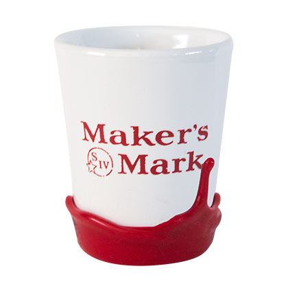 Verre Maker's Mark