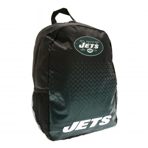 Sac à Dos New York Jets 250334