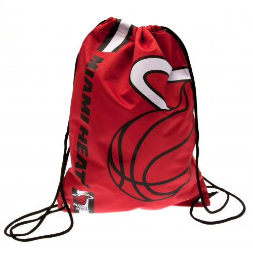Sac Miami Heat  250338