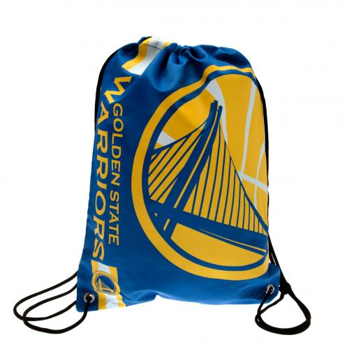 Sac de Gym Golden State Warriors