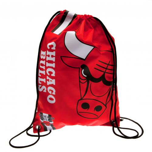 Sac Chicago Bulls  250349