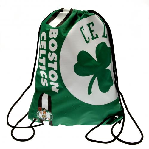 Sac de Gym Boston Celtics