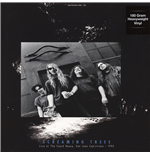 Vinyle Screaming Trees - Live At The Coach House San Juan Capistrano Ca - March 29 1993