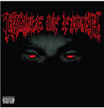 Vinyle Cradle Of Filth - From The Cradle To Enslave