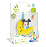 Jouet Mickey Mouse 250569