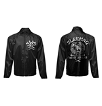 Veste Sleeping with Sirens 250613