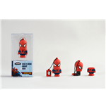 Clé USB Spiderman 250639